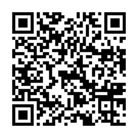 QR App Núad Google Play