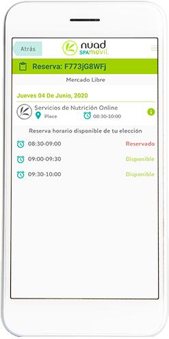 App 5B