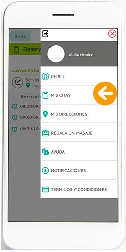 App 8