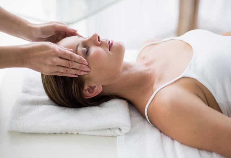 Los Beneficios de la Masoterapia