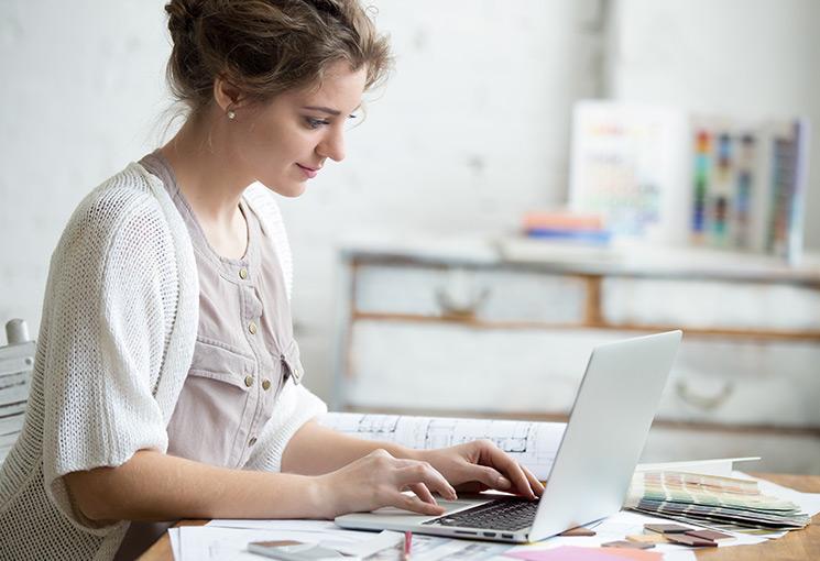 Mindfulness en tiempos de Home Office