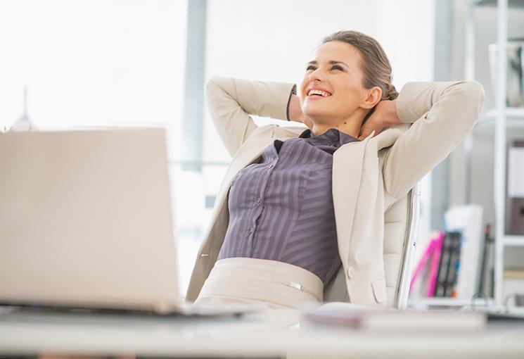 3 Aspectos Clave de la Inteligencia Emocional  que Tienes que Conocer
