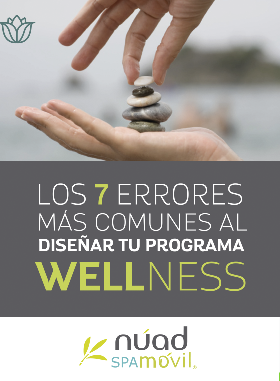 ebook wellness