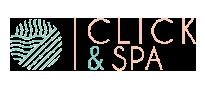 Logo Click&Spa