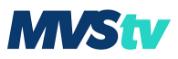 MVS TV
