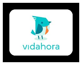 partner-vidahora