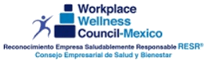 Workplace Wellness Council-Mexico